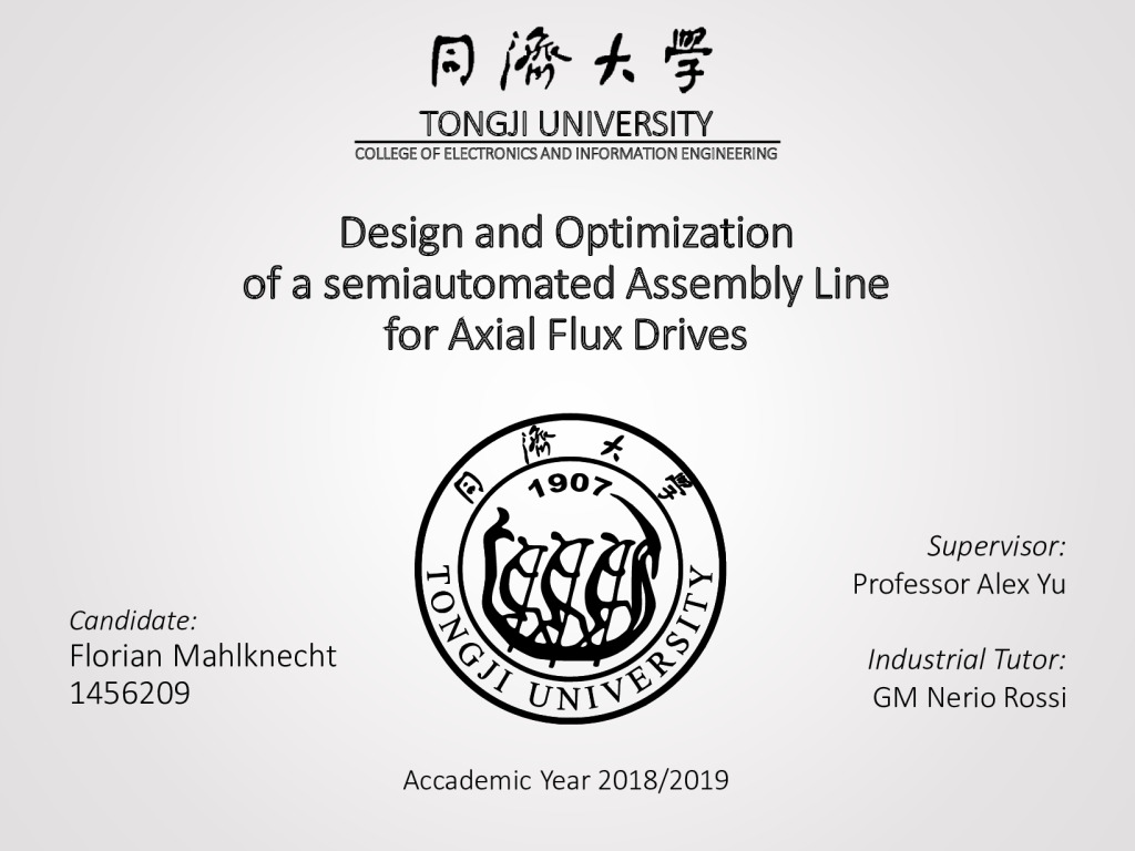 thumbnail of Thesis-Presentation-FM-Axial-Flux-Drives-Assemlby-2019
